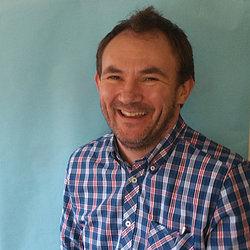 David Hendley - Personalised Hip Flasks with FREE Custom Engraving